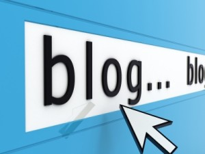 MLM Blog Training -Courtesy of 7 Figure Home Business