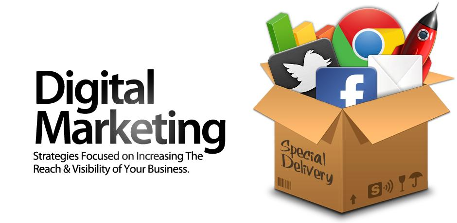 3e8ba4aDigital Marketing