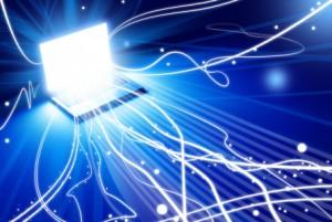 broadband-internet-lines