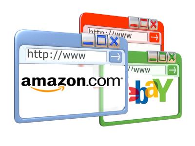 ebay-amazon-image