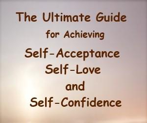 self love procuct2