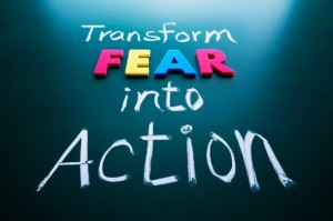 transform fear into action iStock_000022997726Small-583x387