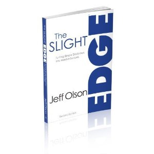 the_slight_edge_review